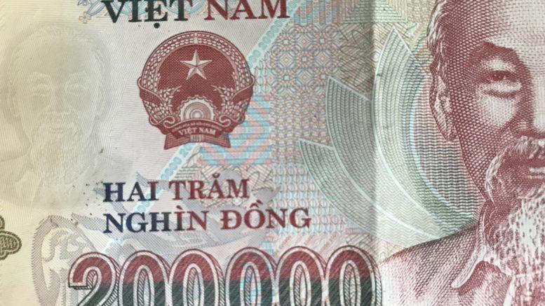 Keppel Land Raises Stake In Nam Long